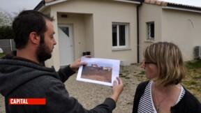 Immobilier trop cher ? Le bon filon de la construction