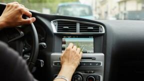 Attention, votre GPS pourrait tomber en rade ce samedi