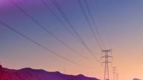Le prix de l'électricité a bondi en dix ans