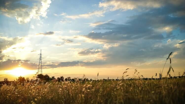 Comment EDF a englouti une fortune en Suisse