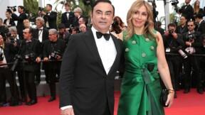 Carole Ghosn raconte la spectaculaire arrestation de son mari par la police japonaise