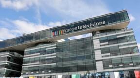Salaires, effectifs... les comités d'entreprises de France Télévisions et Radio France épinglés par la Cour des comptes