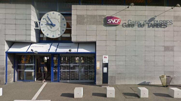 La SNCF met dehors un entrepreneur qui faisait travailler ses salariés au black