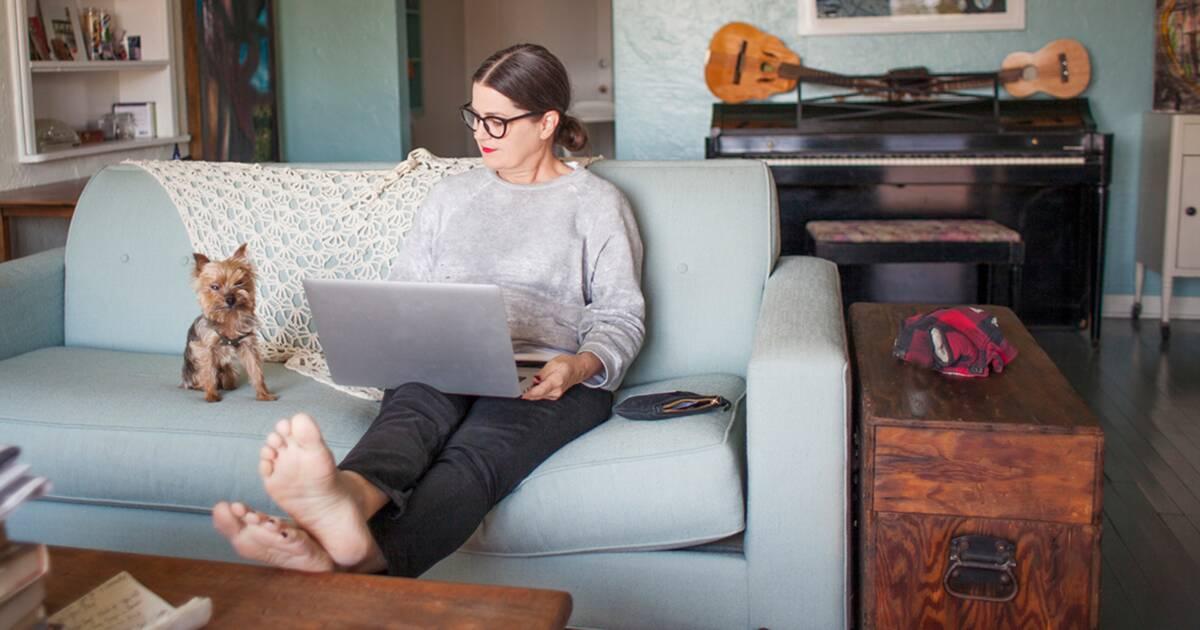 meilleures rencontres en ligne pour les nerds