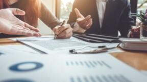 Immobilier : ces nouveaux agents indépendants qui vous aident à acheter ou vendre