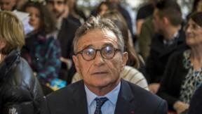 La Fédération française de rugby lourdement condamnée aux prud'hommes