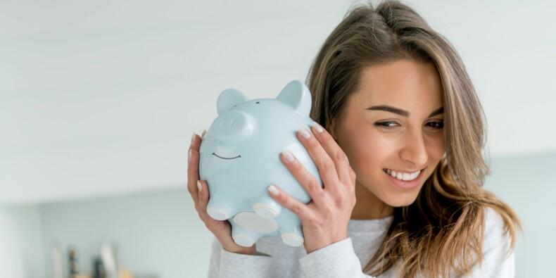 Bourse : les avantages et les inconvénients des actions à gros dividende