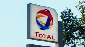 Total signe un accord géant dans le GNL