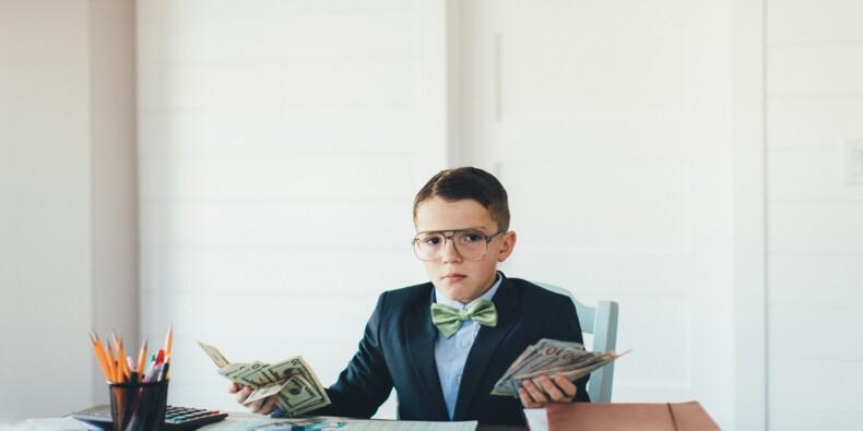 Rémunération des dirigeants d'entreprise : les règles à respecter