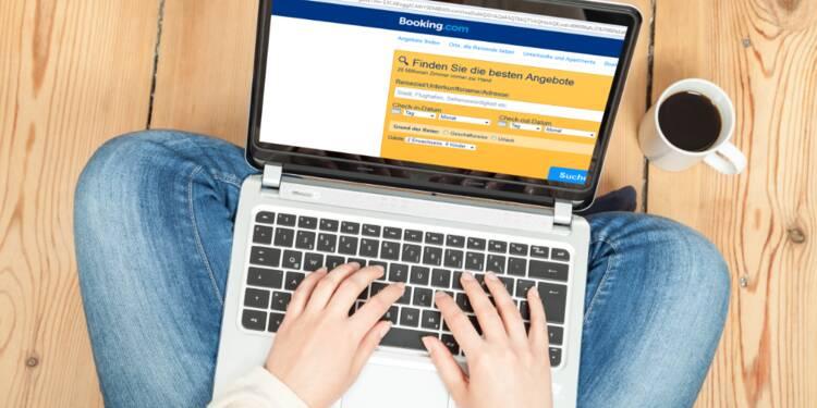 Sur Booking, des hôtels du Cap d'Agde mettent leurs chambres à 1.000 euros