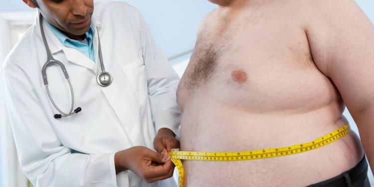 Investir dans LNC Therapeutics, une société française à la pointe dans le traitement d'un fléau mondial : l'obésité
