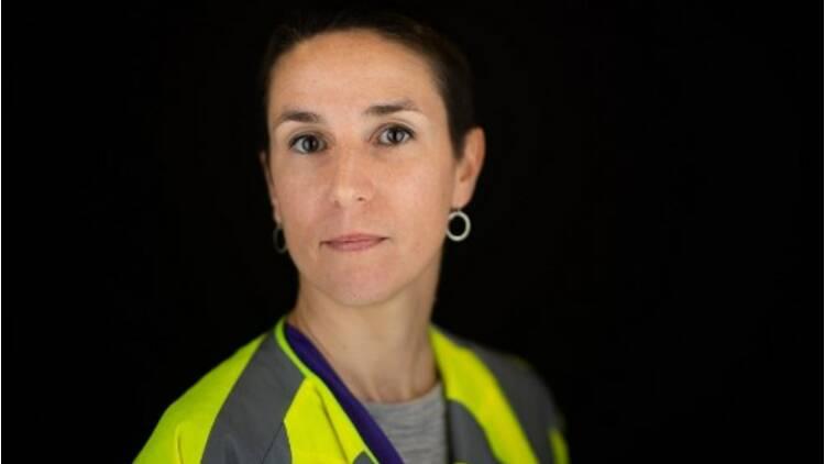 Canal+ poursuit son offensive judiciaire contre Sophie Tissier, l'intermittente qui avait interrompu TPMP