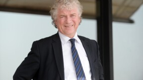 Détournement de fonds publics : le maire de Brest et deux ex-adjoints en garde à vue