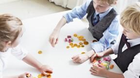 Love Money : définition et avantage fiscal