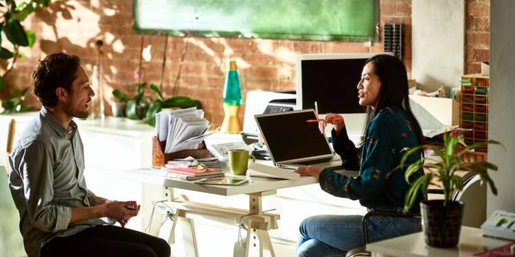 Gestion du stress, maîtrise du temps… 10 formations (très) utiles pour les managers