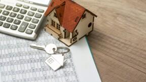 Assurance loyer impayé : tout savoir sur la GLI