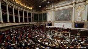 Qui remplacera à l'Assemblée les députés qui iront siéger au parlement européen ?