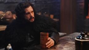 Game of Thrones : les meilleures formules d'abonnements à OCS