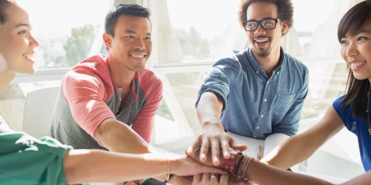Entrepreneurs : pourquoi pas la franchise ?