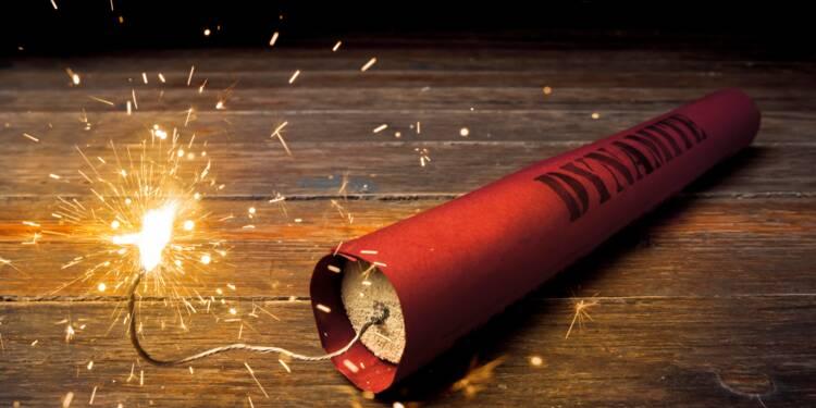 Assouplir les 35 heures : le nouveau scénario explosif de l'exécutif pour financer la dépendance?