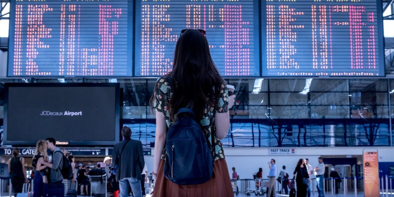 Ponts de mai : les destinations pas chères à moins de 2 heures de vol de chez vous