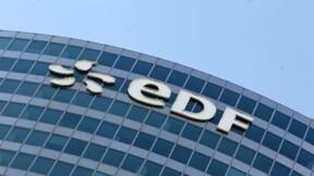 EDF bientôt partiellement renationalisée ?