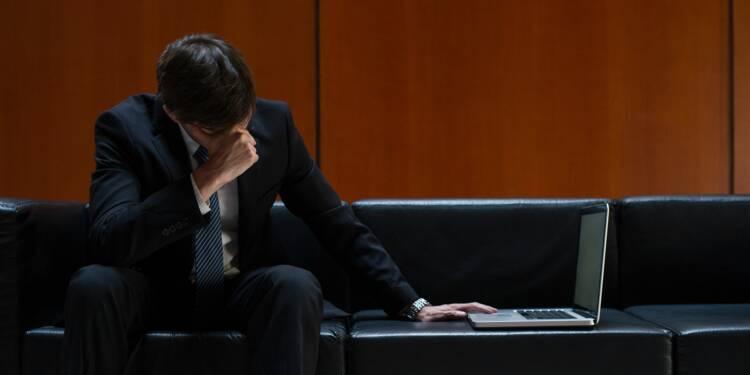 Bourse : après l'envolée des actions, l'heure de la correction a-t-elle sonné ?