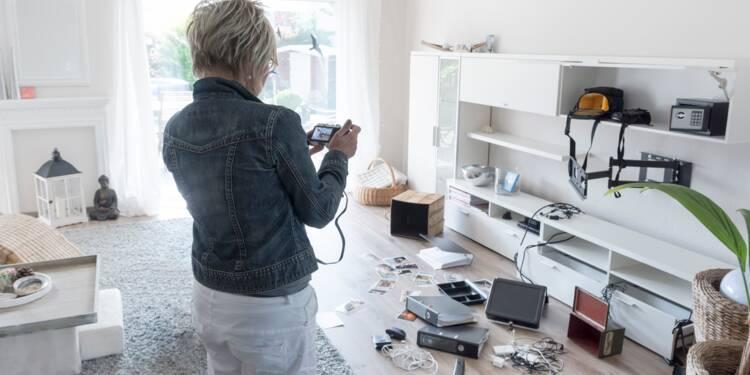Assurance habitation : la start-up Luko veut simplifier la vie des propriétaires