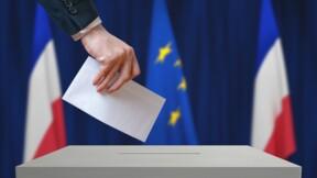 Elections européennes : ces patrons qui appellent leurs salariés à se mobiliser