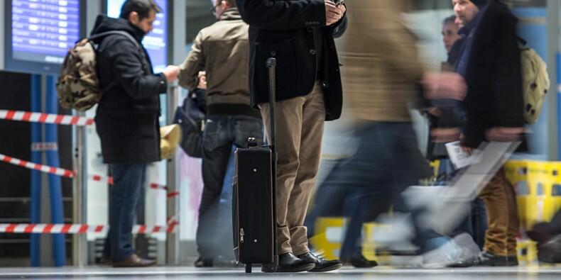 Aéroport Toulouse-Blagnac : la proposition de vente aux chinois retoquée