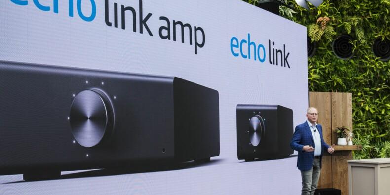 Amazon Music pourrait lancer une offre de streaming gratuite