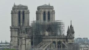 Notre-Dame de Paris : le coup de pouce fiscal pour vos dons boosté à 75%