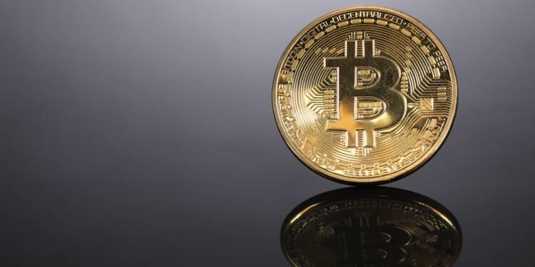 Blockchain : comment faire de la France une vraie crypto-nation ?