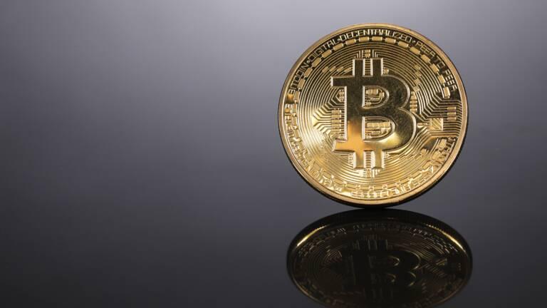 bitcoin france net