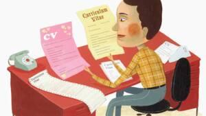 Pensions de retraite : les erreurs augmentent, nos conseils pour les éviter et les corriger