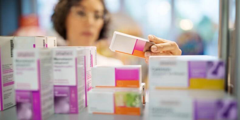 Activir, Nurofen... ces médicaments dont les prix s'envolent