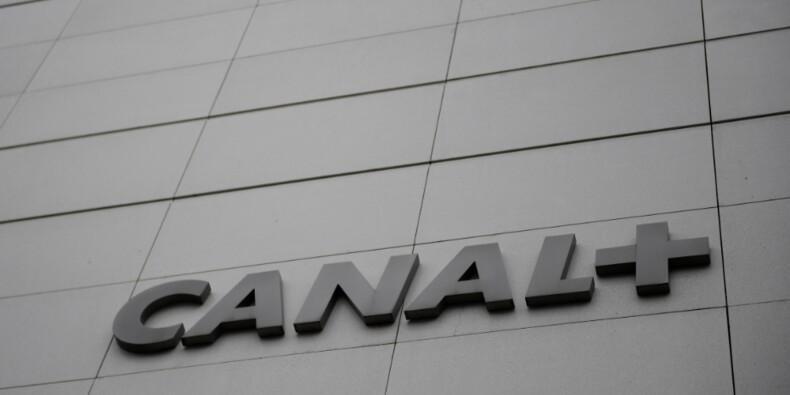 Canal + : les abonnés continuent à fuir