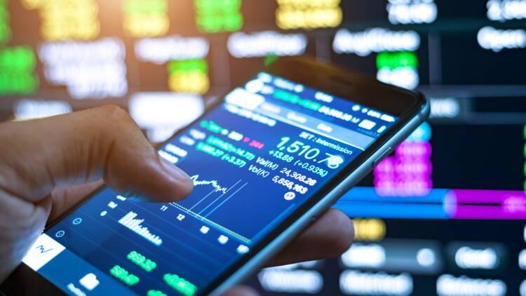 eToro : le site de trading qui veut numériser tous les actifs du monde