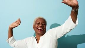 Baisse de la CSG pour les retraités : les premiers remboursements arrivent cette semaine