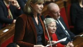 La députée LREM Florence Granjus visée par de nouvelles accusations de harcèlement