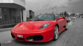Ferrari, Lamborghini, Rolls Royce… quelle star de ligue 1 possède la voiture la plus chère ?