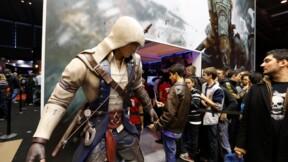 En hommage à Notre-Dame, Ubisoft offre un téléchargement gratuit d'Assassin's Creed Unity
