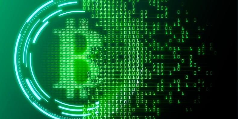Bitcoin : 55 millions d'euros d'arnaques déclarées à l'Autorité des marchés financiers