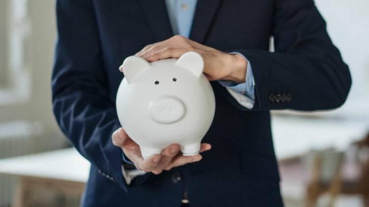 Bourse : les 40 actions aux plus gros dividendes en 2019