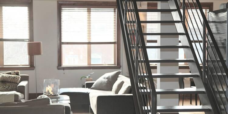 Loueurs ou locataires : à qui profite le plus Airbnb ?