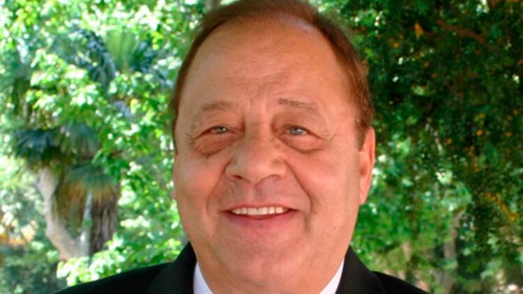 Nouvelles révélations sur le sulfureux Roland Povinelli, ex-ami de Bernard Tapie