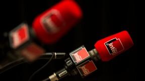 France Inter, première radio de France devant RTL