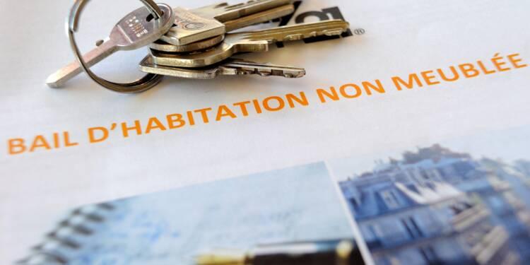 Logement et transport : ce qu'ils pèsent vraiment dans le budget des Français