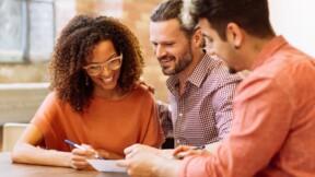 Immobilier : estimer la valeur de son bien sera bientôt plus facile