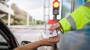 La Cour des comptes dénonce les cadeaux de l'État aux sociétés d'autoroutes
